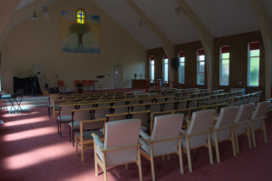 gorleston baptist church gbc great yarmouth