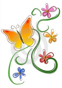 butterfly-flowers-clip-art-01-thumb2158506