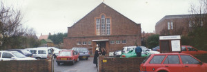 gorleston-baptist-church-1990s